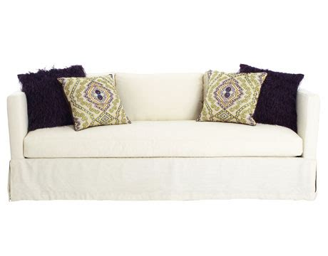 pillows for sofas one sofa six ideas