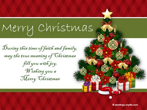 best wishes email best messages wishes greetings and quotes