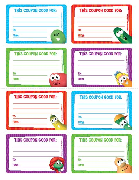 free coupon card template free printable business cards for babysitting images