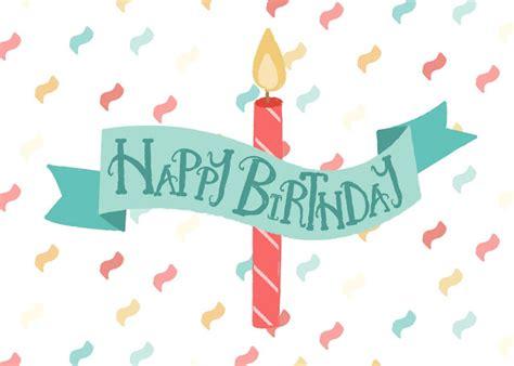 design patterns happy birthday something nice designs happy birthday