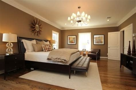best 25 warm bedroom colors ideas on