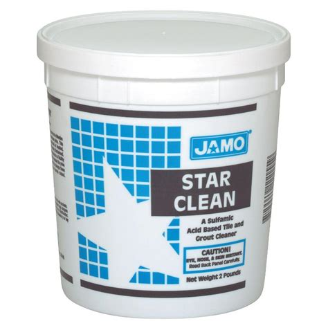 custom building products jamo clean 32 oz tile and