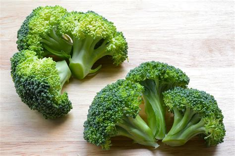 vegetables high in iron vegetables high in iron