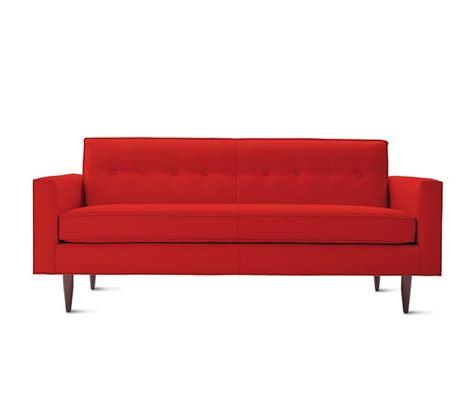 bantam sofa dwr bantam sofa smileydot us