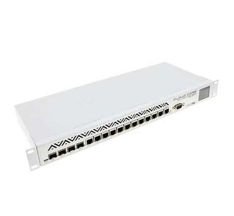 Router Mikrotik Ccr1036 mikrotik router ccr1036 12g 4s priyoshop shopping in bangladesh