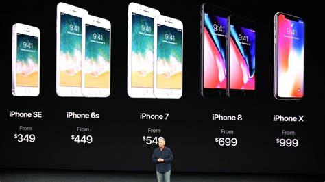 keynote de apple du 12 septembre 2017 en direct iphone 8 iphone x ios 11
