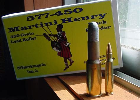 martini henry ammo the arms room martini henry mark iii the arm of empire