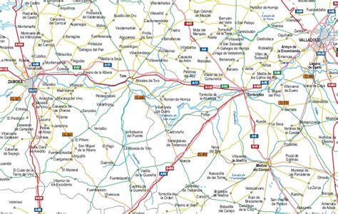 descargar pdf asturias mapa de carreteras 1400 000 road map guia total complete guide libro e en linea mapa detallado de carreteras de espaa y portugal