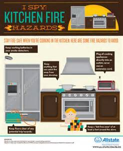 Small Backyard Fire Pit Kitchen Fire Safety Tips The Answers To Our I Spy