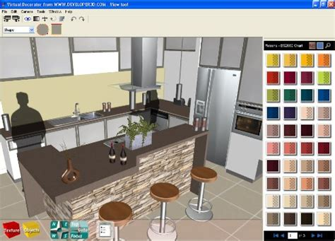 best free home design software 2013 top free interior design software to download home conceptor