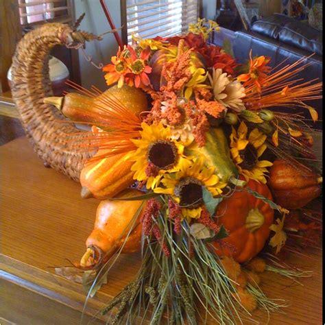25 best ideas about thanksgiving cornucopia on pinterest