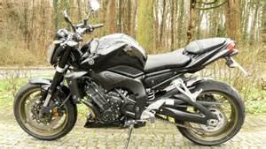 Motorrad Gebraucht Leverkusen by Motorr 228 Der Und Teile Kleinanzeigen In Leverkusen