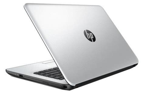 Notebook Hp 14 Bw008au hp 14 am102tx i5 7th 2gb graphics gaming laptop