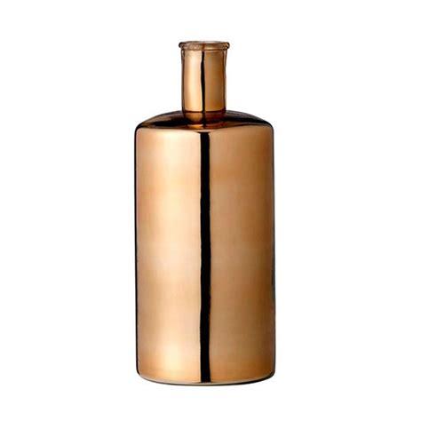 copper vase from bloomingville at debenhams copper