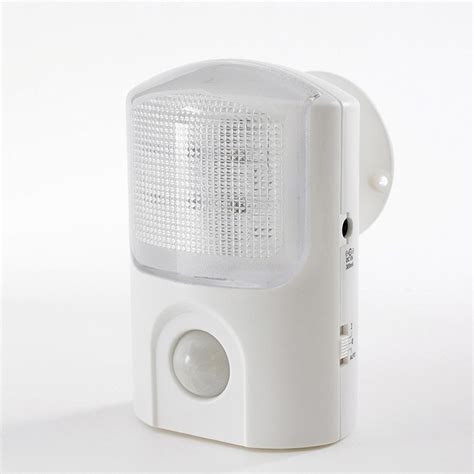 motion detector light with motion detector light low prices
