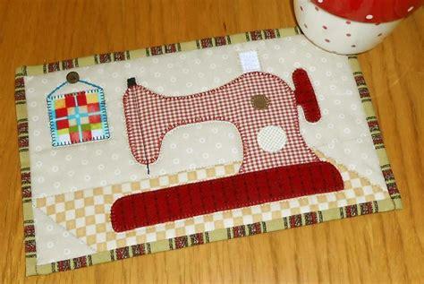 machine patterns free vintage sewing machine quilt patterns