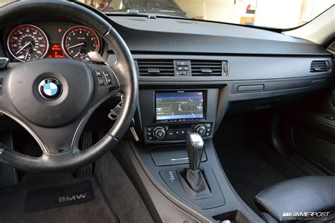 Bmw E92 Interior by Punky8d S Sold 2007 E92 335i Bimmerpost Garage