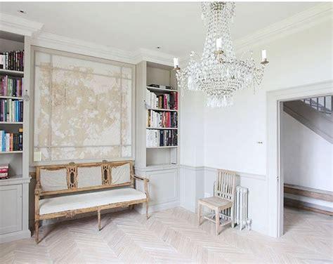 sadie west bathroom best 25 herringbone wooden floors ideas on pinterest