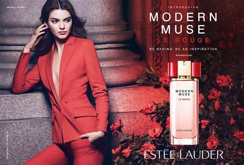 Parfum Original Estee Lauder Modern Muse Chic estee lauder modern muse le perfume notes photos