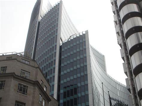 Willis Tower Watson Mba by Milliardenfusion Towers Watson Und Willis