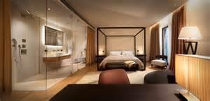 Luxury Hotel Room Design Ideas Dormitorios Modernos Ii Minimalistas 2015