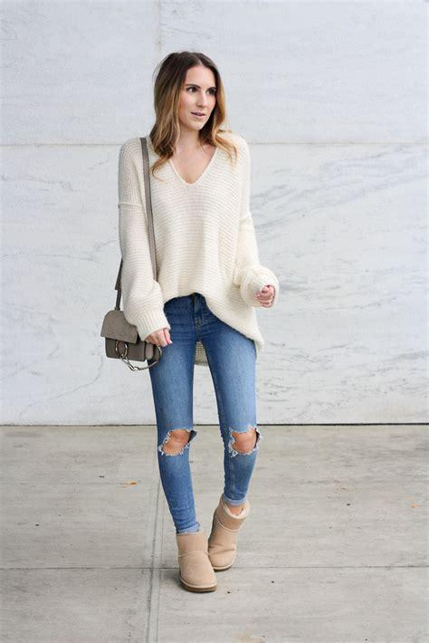 errands  date night  ugg boots twenties girl style