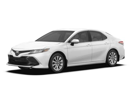 toyota corolla price in qatar 2018 toyota camry prices in qatar gulf specs reviews