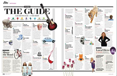 yearbook design definition 17 best images about magazine designs on pinterest