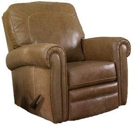 Firm Recliners by Home Furnishings Recalls Glider Recliners Due To Fall