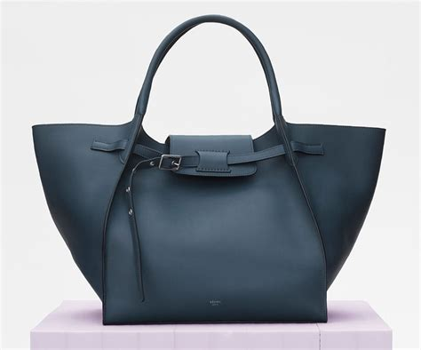 The Big Bag Trend Just Got Bigger by C 233 Line S Summer 2018 Collection Is Here Check Out 83 Brand