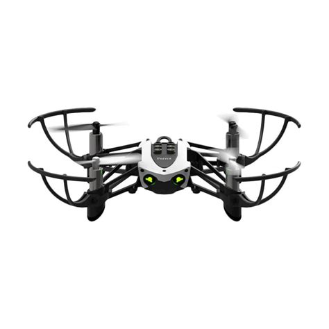 Mini Drone Dengan jual parrot mambo mini drone harga kualitas