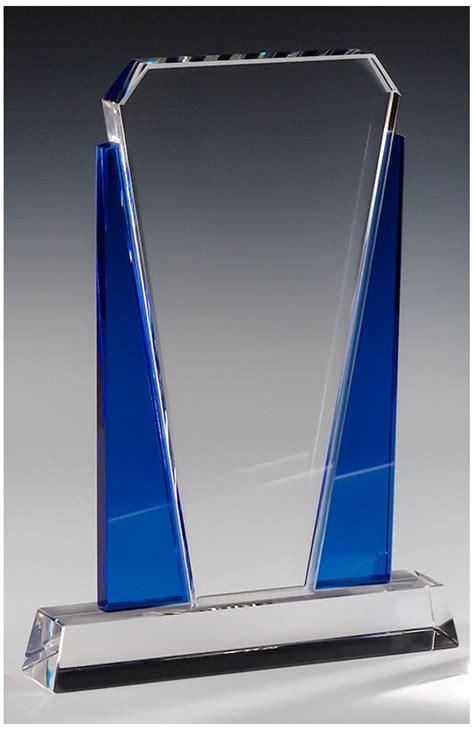 g nstige h ngelen glaspokale glastroph 228 en glas troph 228 en gravur