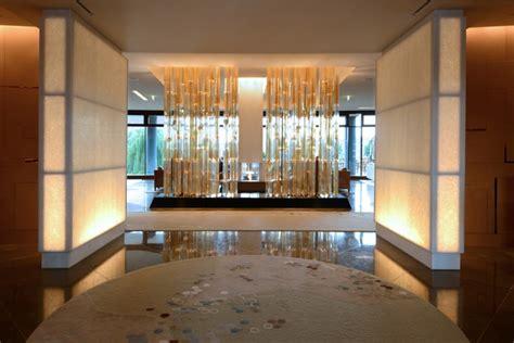 Elliott Interiors by Elliott Barnes Designer Of Tomorrow Luxury Topics