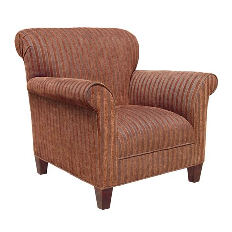 southwestern couch southwestern furniture matthew chair