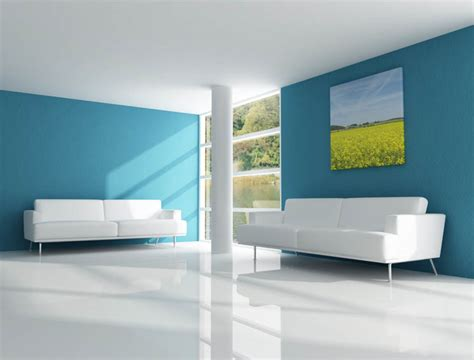 flooring how do i obtain a smooth white floor home