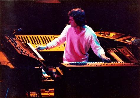 tony banks soundtracks 26 best images about tony banks on posts