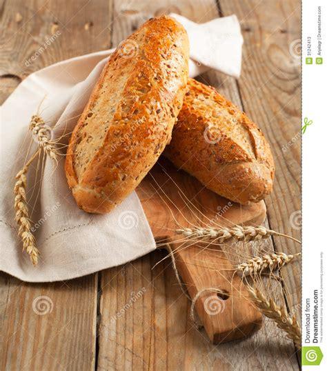 whole wheat 9 grain bread whole grain bread 9 grain bread stock photos image