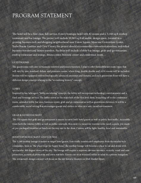 graphic design thesis statement graphic design thesis statement proofreadingx web fc2