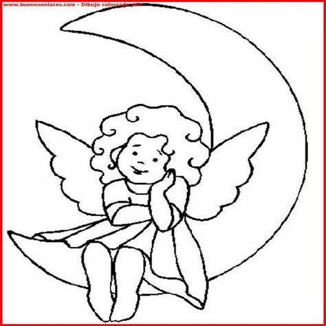 imagenes escolares para colorear e imprimir dibujo de angelito para colorear e imprimir colorear website