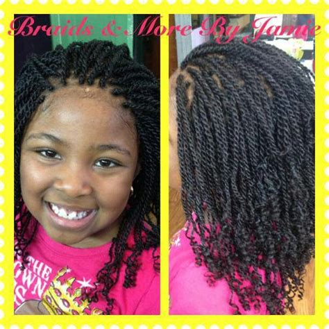 images twist styles for kids kids kinky twist hairstyles galore pinterest