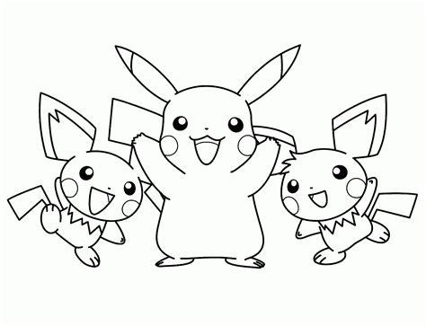 pintar pokemon imagenes de dibujos animados pokemon desenhos para pintar desenhos para colorir 2018