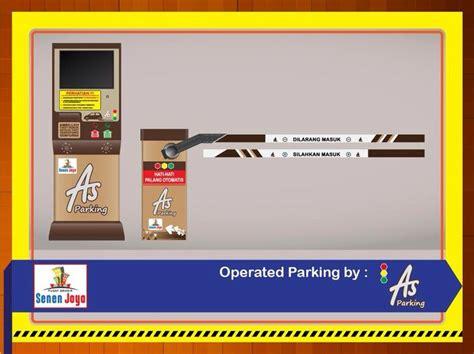 Manless Parkir Parking 7 best as parking images on signage transportation and banner