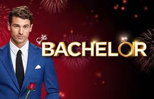 the bachelor nikki drops a bombshell network ten