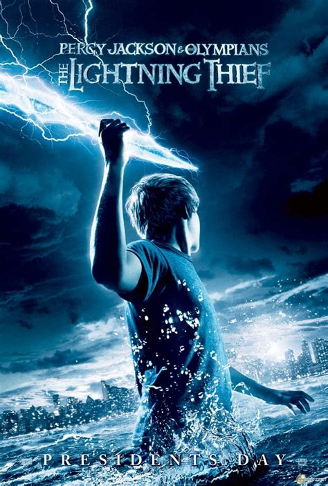 Or Percy Jackson New Percy Jackson Poster Percy Jackson The Olympians Books Photo 8946353 Fanpop