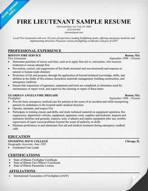 firefighter resume templates amazing entry level firefighter resume pictures simple resume office templates jameze