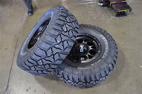 cooper htp tire reviews cooper discoverer ht tire review rating tire reviews