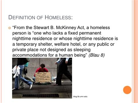 thesis statement on homelessness thesis statement for homelessness paper