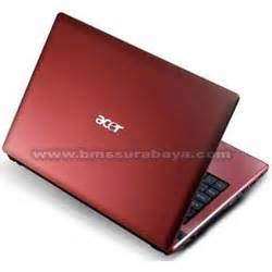 Usb Board Sideboard Acer Aspire 4738 4253 wachyu s and information all about technologi gt gt gt gt
