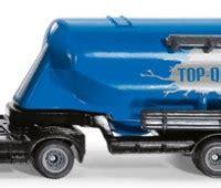 Siku Truck With Silo Traller sikusuper 1 87 truck met silotrailer 1792 bentoys