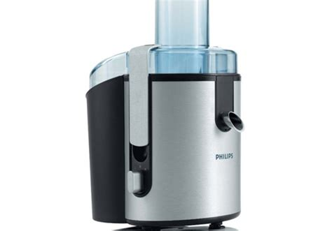 Juicer Philips Hr1854 manufacturer s 2 year guarantee archives juicer